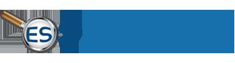 ESOP Advisor Blog