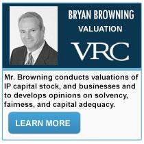 Bryan Browning -