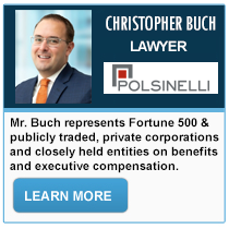 Christopher Buch -