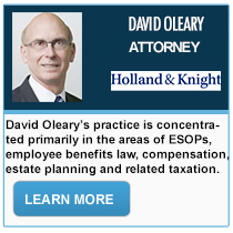 David Oleary -