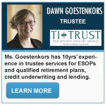 Dawn Goestenkors -