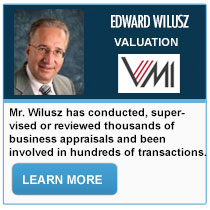 Edward (Ed) Wilusz - Value Management Inc
