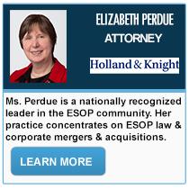Elizabeth Perdue -