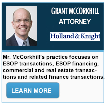 Grant McCorkhill -