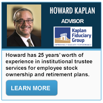 Howard Kaplan -