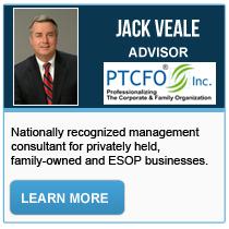 Jack Veale -