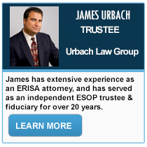 James Urbach - Urbach Law Group