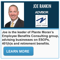 Joe Rankin -