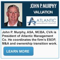 John Murphy - Atlantic Management Co
