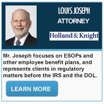 Louis Joseph -