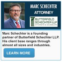 Marc Schechter -