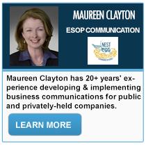 Maureen  Clayton -