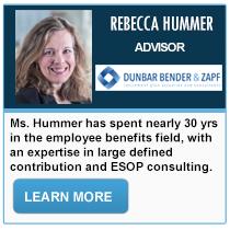 Rebecca  Hummer -