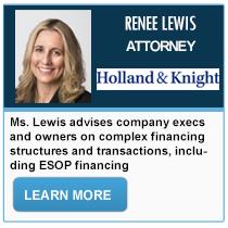 Renee Lewis -