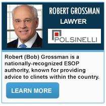 Robert Grossman -