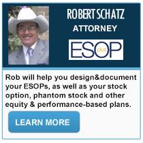 Robert Schatz -