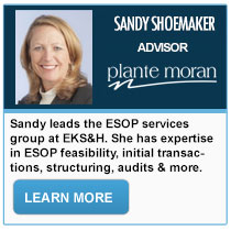 Sandy Shoemaker -