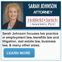 Sarah Johnson -