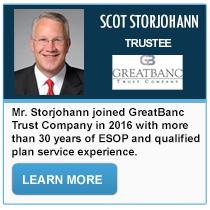 Scot Storjohann -