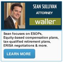 Sean Sullivan -