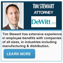Timothy Stewart -